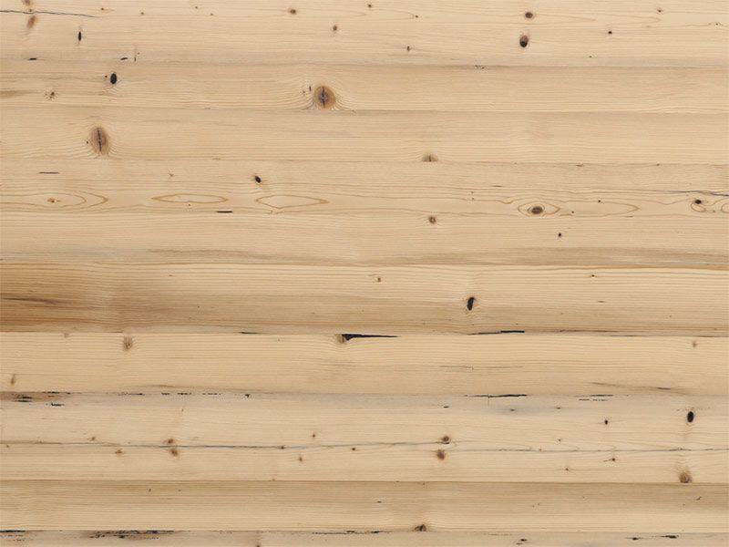 19 Mm Fichte Altholz Furnierte Spanplatte Gebhardt Holz Zentrum Gmbh