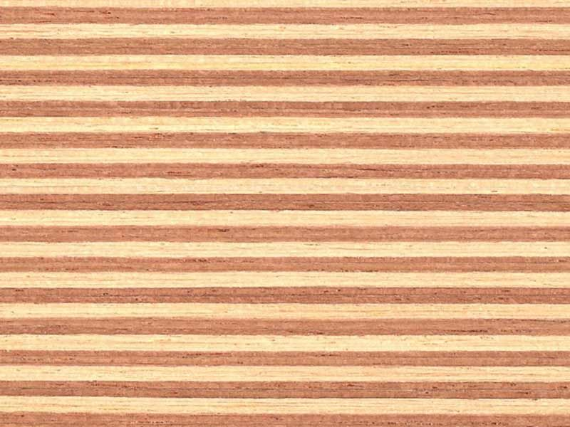 Starkkante Buche Multiplex 24 X 2 1 Mm Gebhardt Holz Zentrum Gmbh