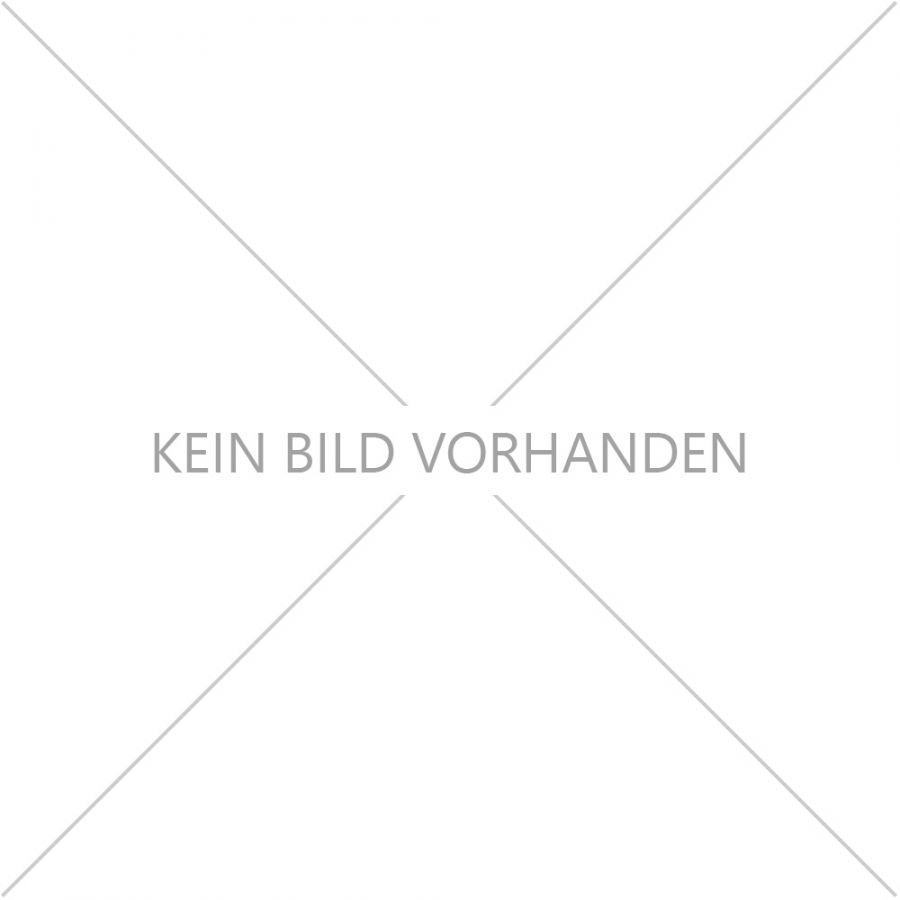 GetaLit Fensterbank InStyle mit Abkantung | Gebhardt Holz-Zentrum GmbH