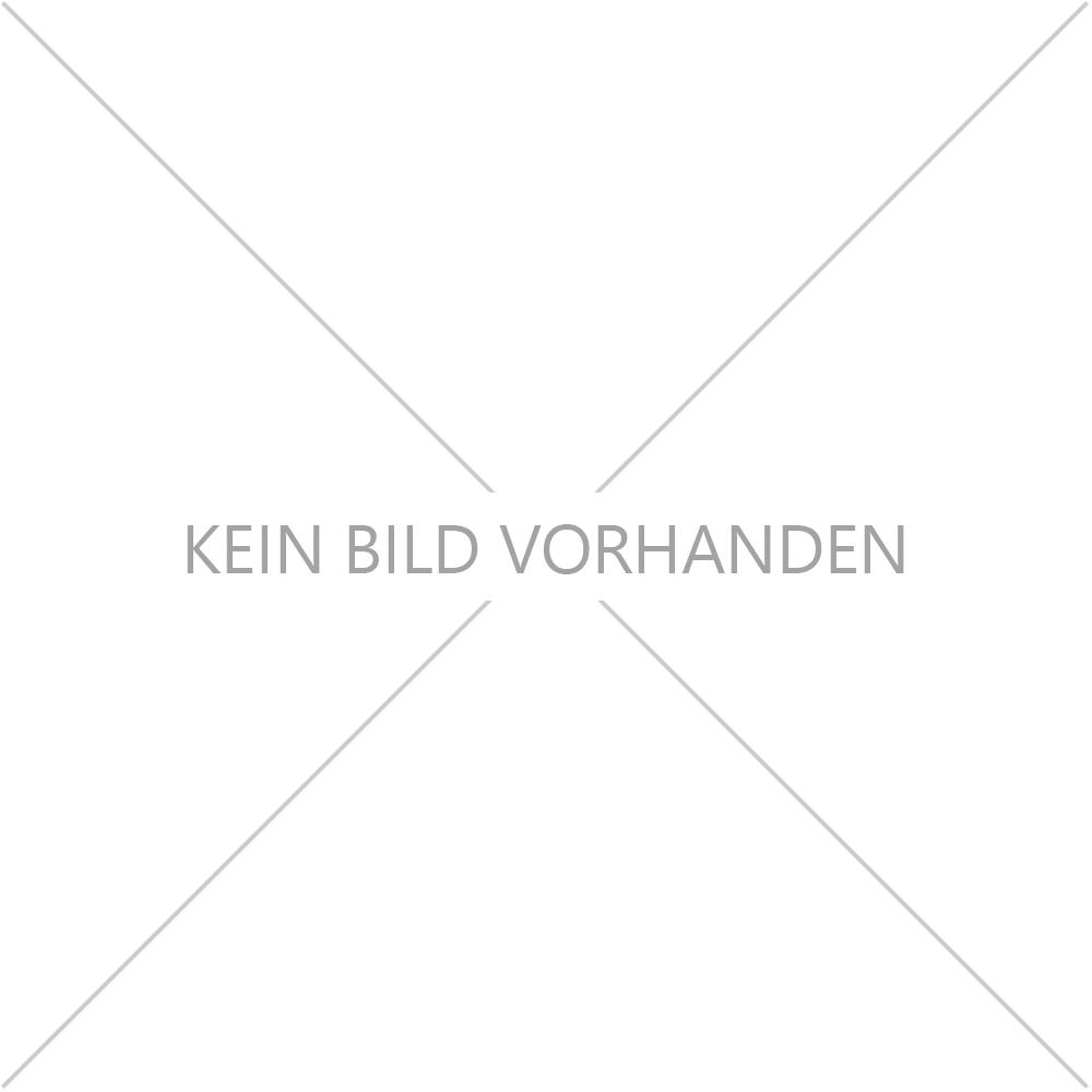 schner wohnen laminat good schner wohnen wand u deckenfarbe trendfarbe orchidee l matt with. Black Bedroom Furniture Sets. Home Design Ideas